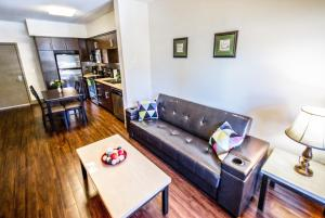 Photo of Mc Cadden Place Apartment