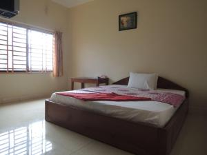Photo of Silver Dolphin Guesthouse Ii