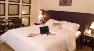 Photo of Tulip Inn Riyadh