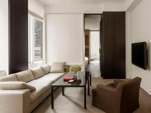 Andaz 5th Avenue - 13 of 48