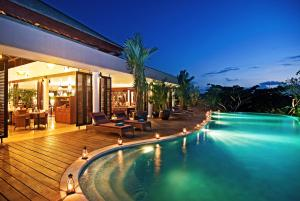 Photo of Gending Kedis Luxury Villas & Spa Estate