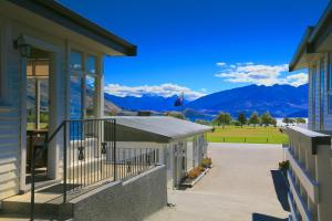Photo of Wanaka View Motel