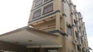 Photo of Sea Star Guesthouse