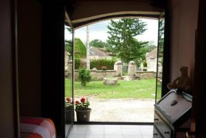 Bed & Breakfast Chez Virginie
