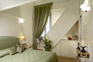 Bleibe Suites Rome, Rom