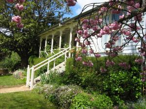Photo of Huon Valley Bed And Breakfast