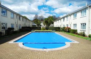 26 New Esplanade Court in Paignton, Devon, England