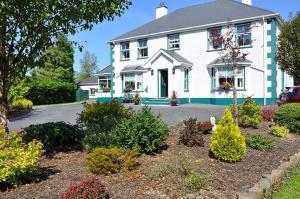 Photo of Lisdanar House B&B