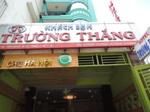 Truong Thang Hotel