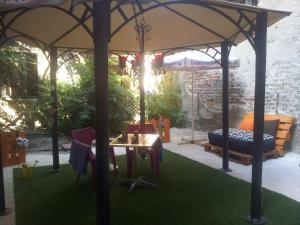 Scotty's Boutique Hotel, Hotely  Sofia - big - 51