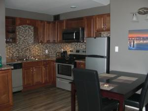 Seasons Extended Stay Suites