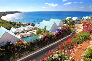 Photo of Ce Blue Villas & Beach Resort