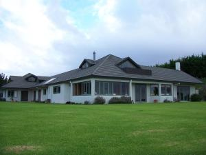 Photo of Waiwurrie Coastal Farm Lodge