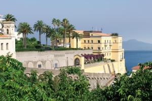 Photo of Grand Hotel Angiolieri