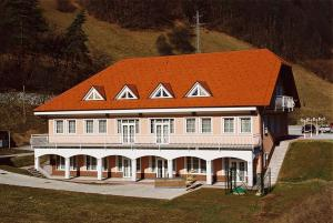 Photo of Rooms Hochkraut