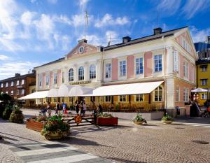Photo of Best Western Vimmerby Stadshotell