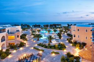 Photo of Santo Miramare Resort