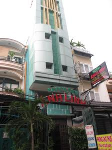 Photo of Anh Linh Hotel