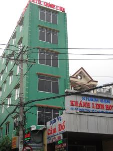 Photo of Khanh Linh Hotel