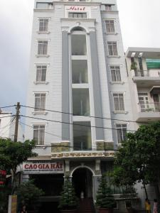 Photo of Cao Gia Hai Hotel