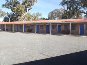Photo of Coonamble Motel