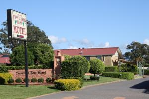 Photo of Hunter Valley Travellers Rest Motel