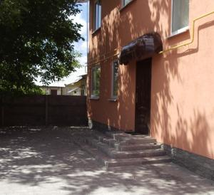 Photo of Varvara Apartments