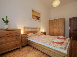 Apartament Andy Pandy