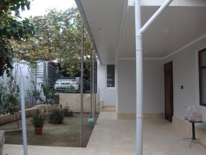 Guest House Vip