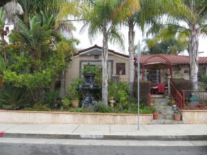 Photo of Always Inn San Clemente Bed & Breakfast