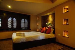 Photo of Thagu Chhen, A Boutique Hotel