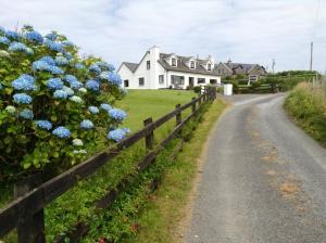Photo of Cnoc Breac B&B