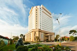 Photo of Tan Son Nhat Saigon Hotel