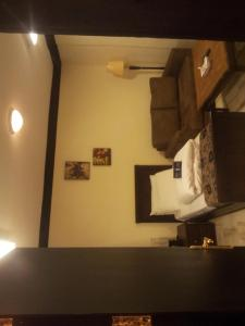 Nebras Hotel Apartment