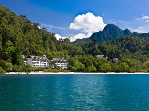Photo of The Andaman, A Luxury Collection Resort, Langkawi