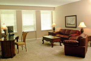 Killam Executive Suites   Moncton