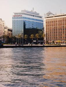 Photo of Mövenpick Hotel Izmir