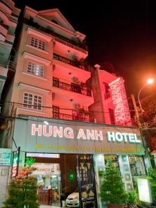 Photo of Hung Anh Hotel