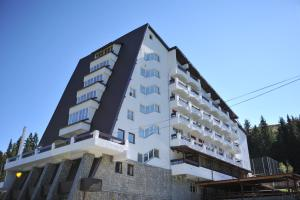 Photo of Hotel Pestera