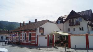 Photo of Pension Old City