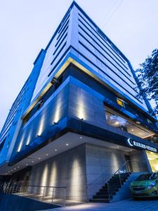 Photo of Ramee Grand, Pune