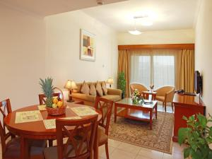 Photo of Rose Garden Hotel Apartments   Bur Dubai