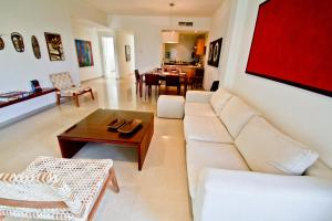 Photo of Palmar Del Sol By Riviera Maya Suites