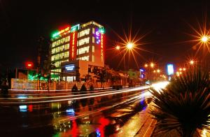 Photo of Tuong Phat Hotel