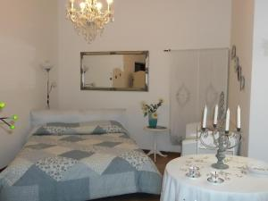 Charming Apartment Varenna