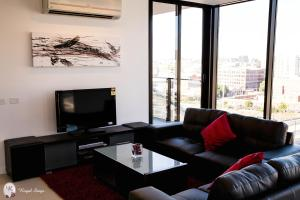 Royal Stays Apartments Melbourne   Docklands