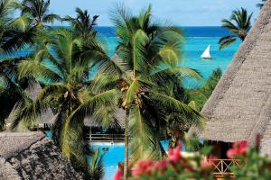 Photo of Neptune Pwani Beach Resort & Spa   All Inclusive