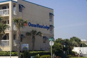 Photo of Oceanview Lodge   Saint Augustine