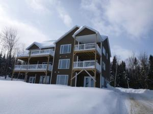 Photo of Le Massif Condo