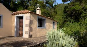 Casa Rural Los Patos